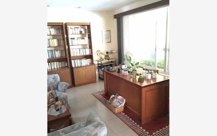 Foto de casa en venta en  35, tabachines, cuernavaca, morelos, 2028604 No. 15
