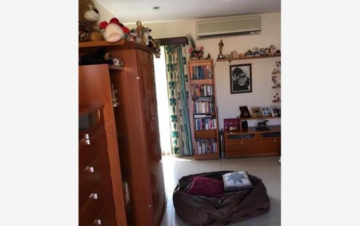 Foto de casa en venta en  35, tabachines, cuernavaca, morelos, 2028604 No. 18