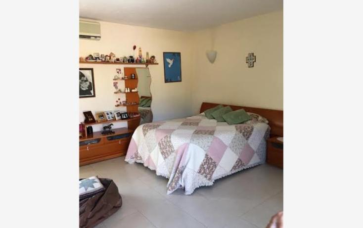 Foto de casa en venta en  35, tabachines, cuernavaca, morelos, 2028604 No. 19