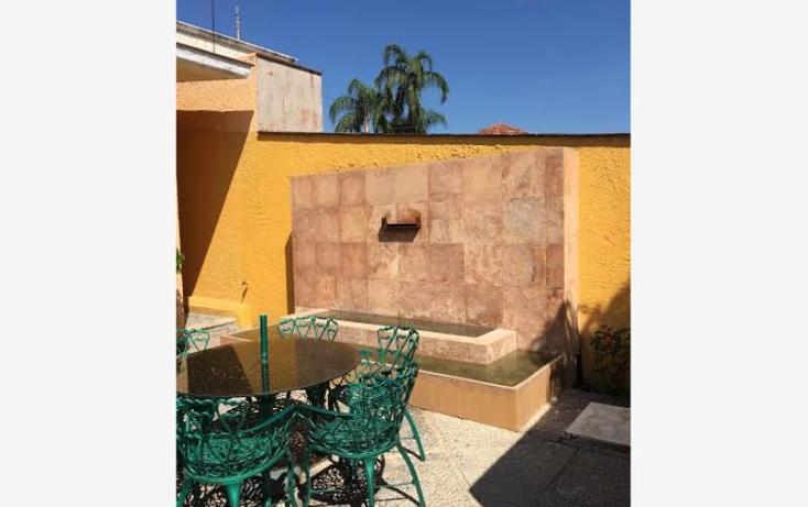 Foto de casa en venta en paseo de los tabachines 35, tabachines, cuernavaca, morelos, 2028604 no 25