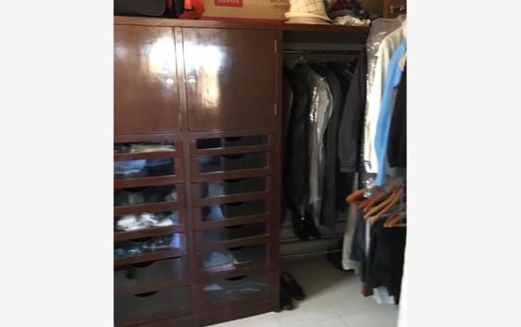 Foto de casa en venta en  35, tabachines, cuernavaca, morelos, 2028604 No. 27