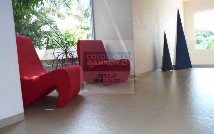 Foto de casa en venta en paseo de los tabachines, club de golf, cuernavaca, morelos, 1398367 no 05