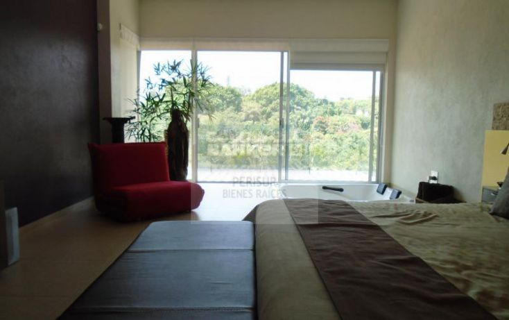 Foto de casa en venta en paseo de los tabachines, club de golf, cuernavaca, morelos, 1398367 no 06