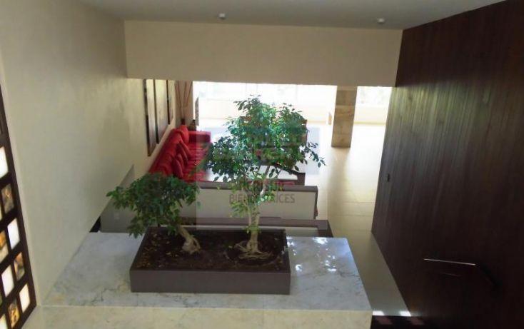 Foto de casa en venta en paseo de los tabachines, club de golf, cuernavaca, morelos, 1398367 no 08