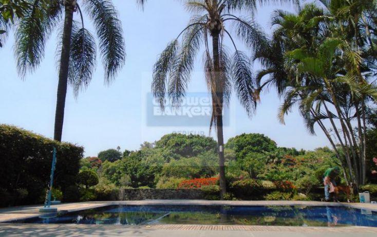 Foto de casa en venta en paseo de los tabachines, club de golf, cuernavaca, morelos, 1398367 no 09