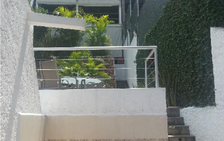 Foto de casa en venta en paseo de los tabachines, tabachines, cuernavaca, morelos, 489254 no 02