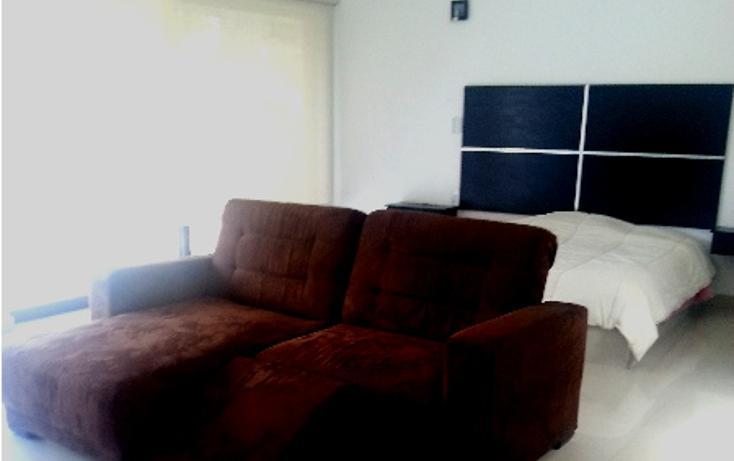 Foto de casa en venta en paseo de los tabachines, tabachines, cuernavaca, morelos, 489254 no 06