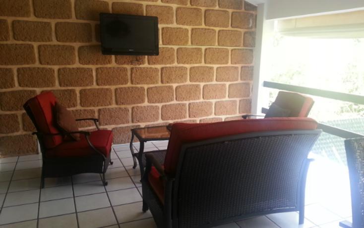 Foto de casa en venta en paseo de los tabachines, tabachines, cuernavaca, morelos, 489254 no 09