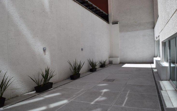 Foto de departamento en venta en paseo de los tamarindos 260, bosques de las lomas, cuajimalpa de morelos, df, 1768497 no 22