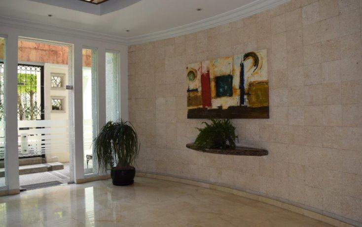 Foto de departamento en venta en paseo de los tamarindos 260, bosques de las lomas, cuajimalpa de morelos, df, 1768497 no 27
