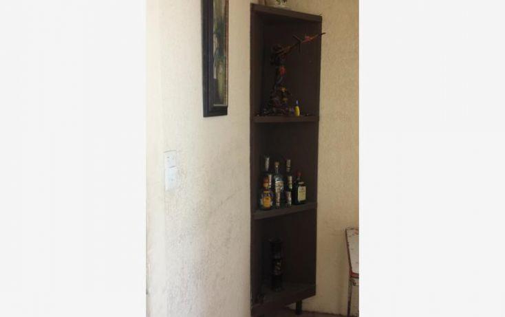 Foto de departamento en venta en paseo de los taxistas 655, infonavit la mesa, tijuana, baja california norte, 1935706 no 08