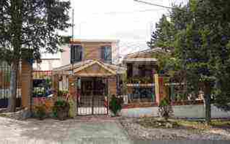 Foto de casa en venta en paseo de los venados 1130, lomas de lourdes, saltillo, coahuila de zaragoza, 251980 no 01
