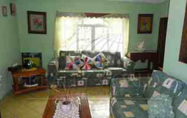 Foto de casa en venta en paseo de los venados 1130, lomas de lourdes, saltillo, coahuila de zaragoza, 251980 no 02