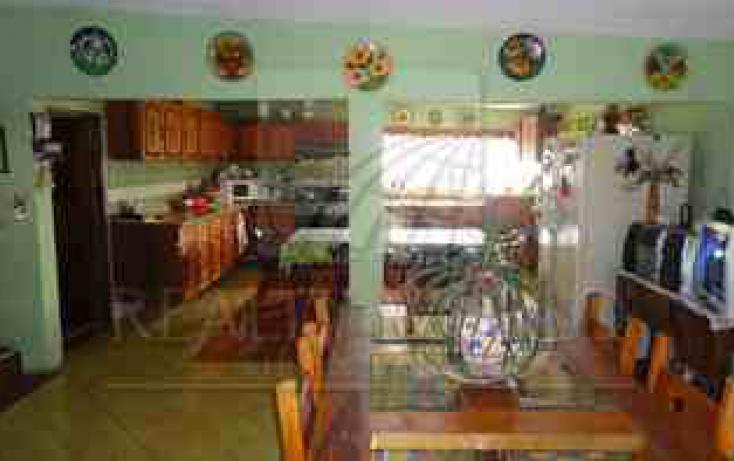 Foto de casa en venta en paseo de los venados 1130, lomas de lourdes, saltillo, coahuila de zaragoza, 251980 no 03