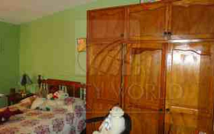 Foto de casa en venta en paseo de los venados 1130, lomas de lourdes, saltillo, coahuila de zaragoza, 251980 no 04