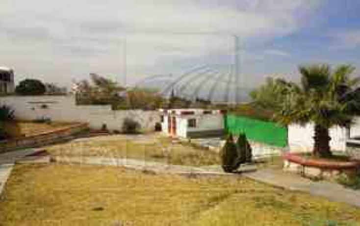 Foto de casa en venta en paseo de los venados 1130, lomas de lourdes, saltillo, coahuila de zaragoza, 251980 no 05