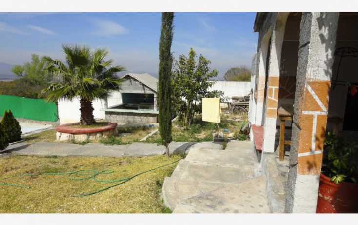 Foto de casa en venta en paseo de los venados 1130, lomas de lourdes, saltillo, coahuila de zaragoza, 978701 no 02
