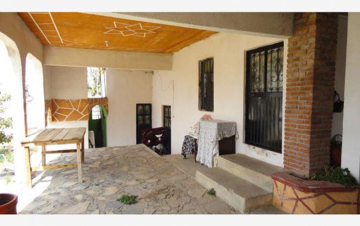 Foto de casa en venta en paseo de los venados 1130, lomas de lourdes, saltillo, coahuila de zaragoza, 978701 no 03