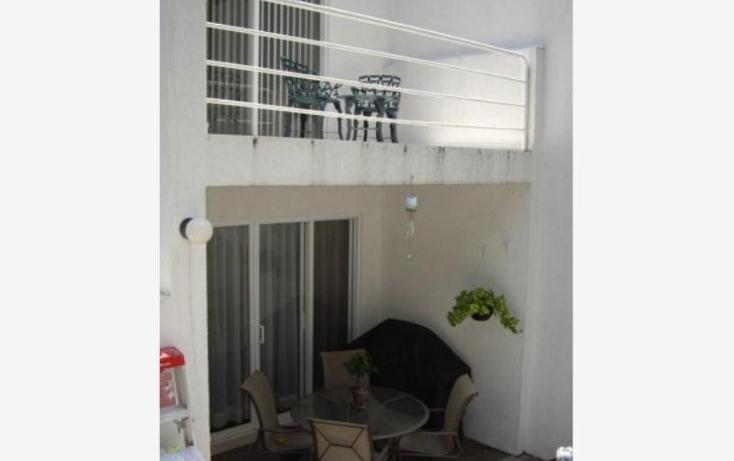 Foto de casa en renta en  ---, villas de irapuato, irapuato, guanajuato, 390166 No. 08