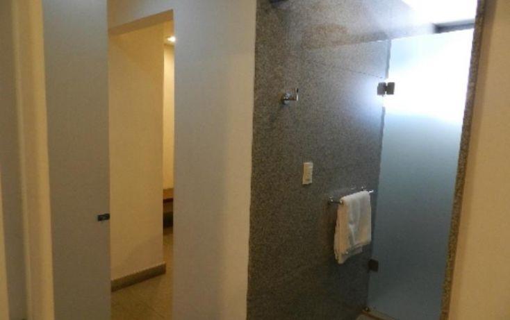 Foto de departamento en venta en paseo de los virreyes 250, puerta de hierro, zapopan, jalisco, 1634302 no 10