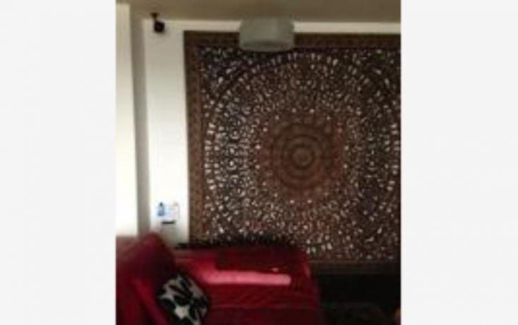 Foto de departamento en venta en paseo de los virreyes 250, puerta de hierro, zapopan, jalisco, 1634302 no 24
