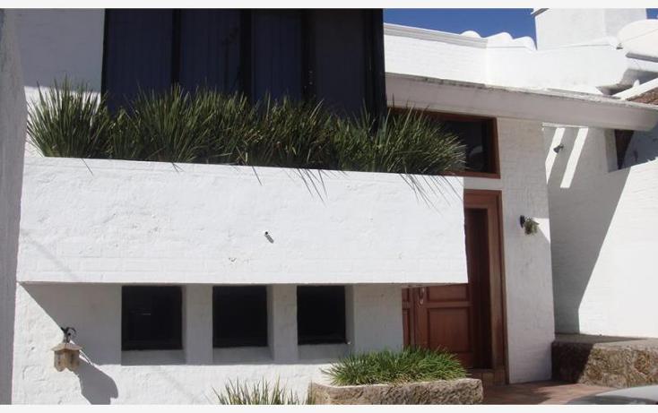 Foto de casa en renta en paseo de los virreyes 4880, colinas de san javier, guadalajara, jalisco, 2751726 No. 02