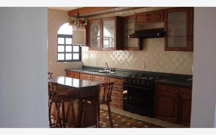 Foto de casa en renta en paseo de los virreyes 4880, colinas de san javier, guadalajara, jalisco, 2751726 No. 03