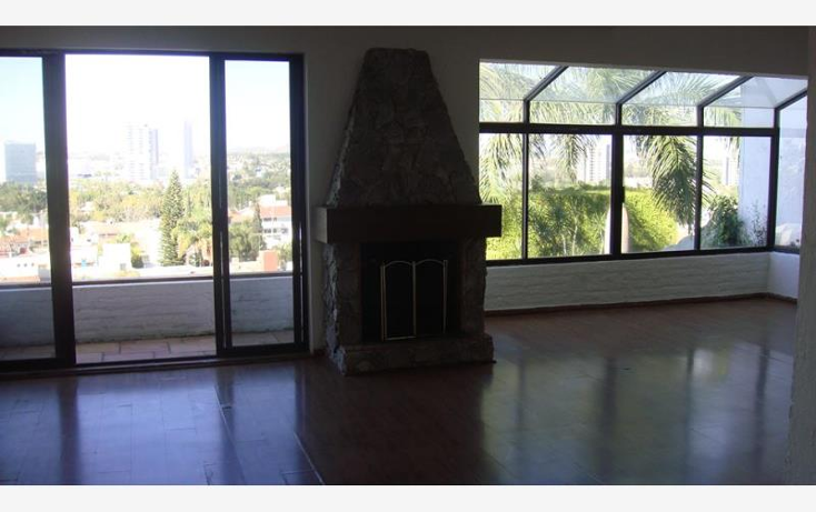 Foto de casa en renta en paseo de los virreyes 4880, colinas de san javier, guadalajara, jalisco, 2751726 No. 04
