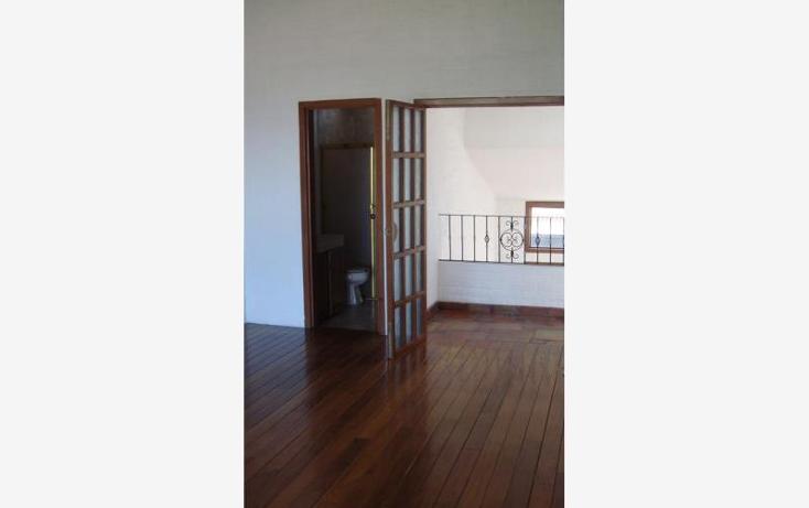 Foto de casa en renta en paseo de los virreyes 4880, colinas de san javier, guadalajara, jalisco, 2751726 No. 05