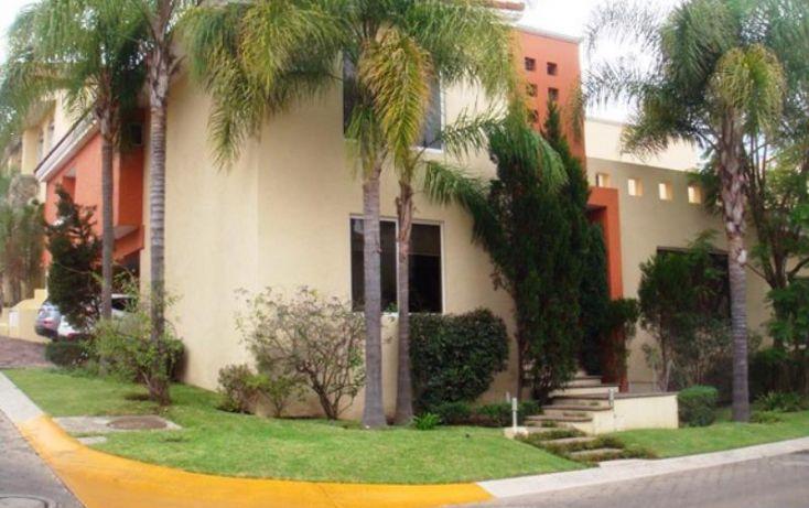 Foto de casa en venta en paseo de los virreyes 951, jacarandas, zapopan, jalisco, 2025200 no 01