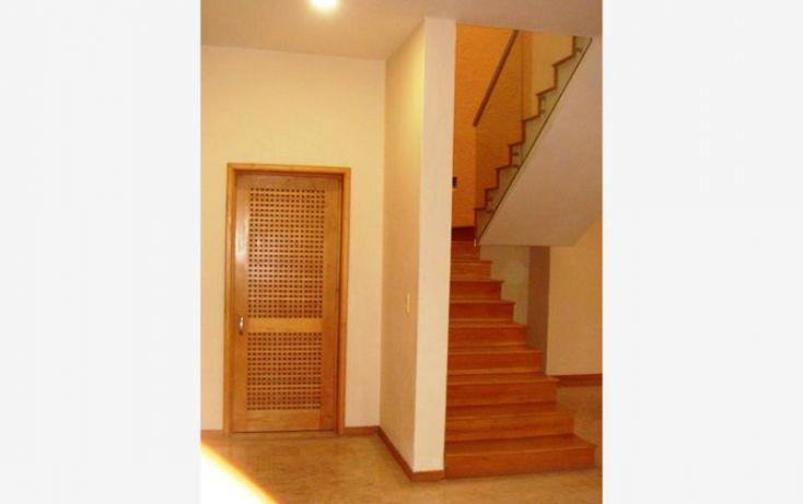 Foto de casa en venta en paseo de los virreyes 951, jacarandas, zapopan, jalisco, 2025200 no 04