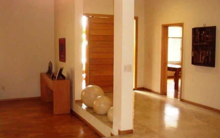 Foto de casa en venta en paseo de los virreyes 951, jacarandas, zapopan, jalisco, 2025200 no 06