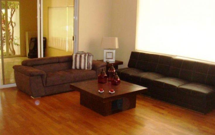 Foto de casa en venta en paseo de los virreyes 951, jacarandas, zapopan, jalisco, 2025200 no 07