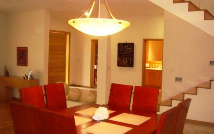Foto de casa en venta en paseo de los virreyes 951, jacarandas, zapopan, jalisco, 2025200 no 08