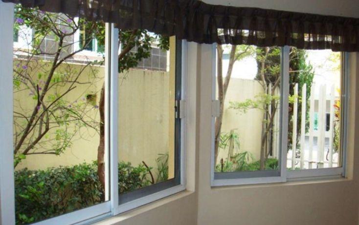 Foto de casa en venta en paseo de los virreyes 951, jacarandas, zapopan, jalisco, 2025200 no 09