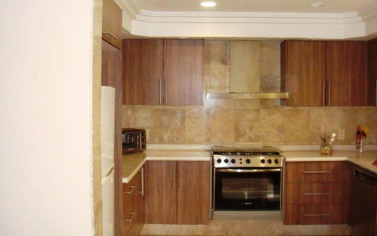 Foto de casa en venta en paseo de los virreyes 951, jacarandas, zapopan, jalisco, 2025200 no 10