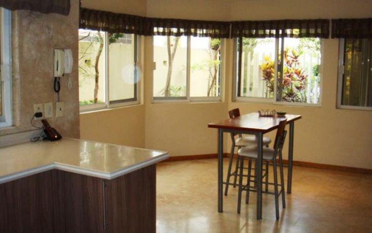 Foto de casa en venta en paseo de los virreyes 951, jacarandas, zapopan, jalisco, 2025200 no 11
