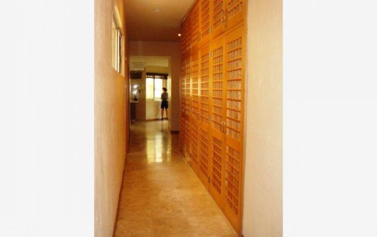 Foto de casa en venta en paseo de los virreyes 951, jacarandas, zapopan, jalisco, 2025200 no 12
