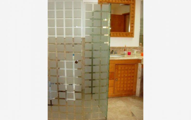 Foto de casa en venta en paseo de los virreyes 951, jacarandas, zapopan, jalisco, 2025200 no 16