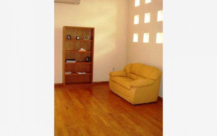 Foto de casa en venta en paseo de los virreyes 951, jacarandas, zapopan, jalisco, 2025200 no 17