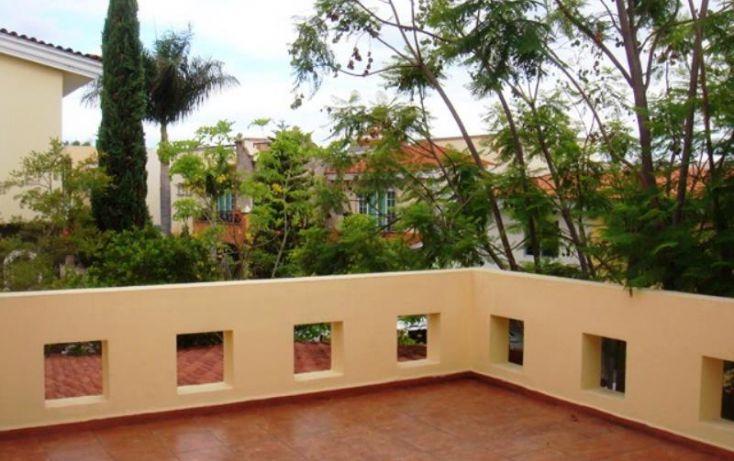 Foto de casa en venta en paseo de los virreyes 951, jacarandas, zapopan, jalisco, 2025200 no 18