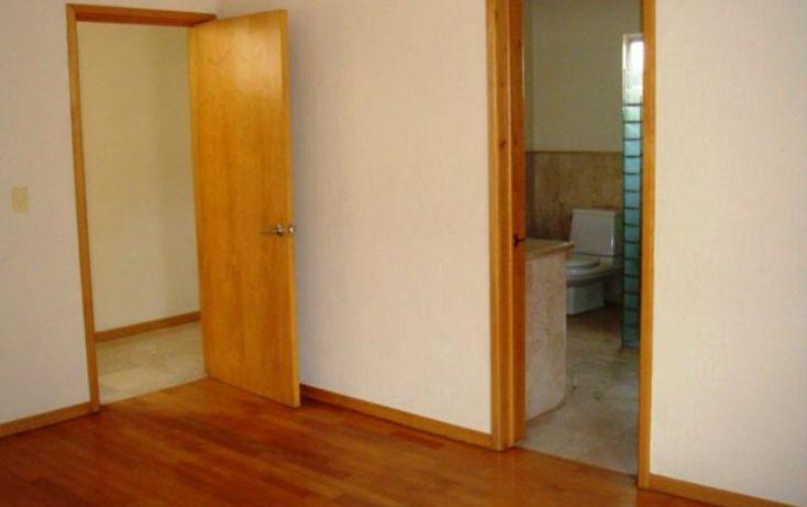 Foto de casa en venta en paseo de los virreyes 951, jacarandas, zapopan, jalisco, 2025200 no 20