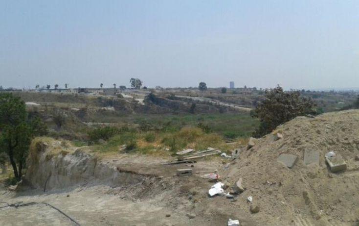 Foto de terreno habitacional en venta en paseo de los virreyes, jacarandas, zapopan, jalisco, 1998648 no 01
