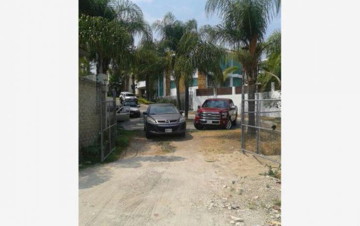 Foto de terreno habitacional en venta en paseo de los virreyes, jacarandas, zapopan, jalisco, 1998648 no 04