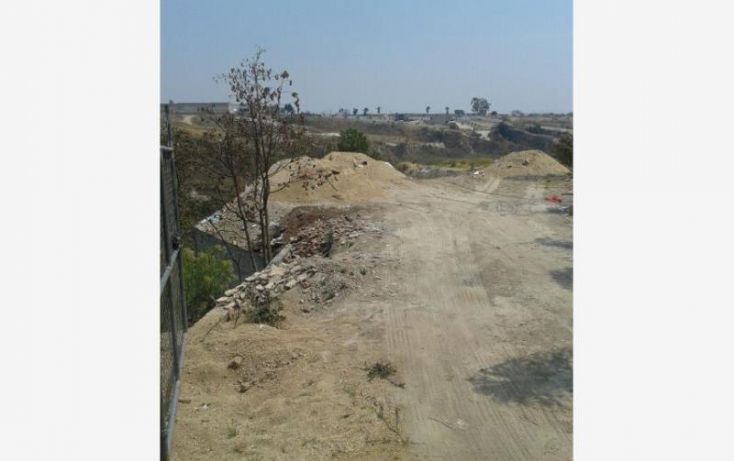 Foto de terreno habitacional en venta en paseo de los virreyes, jacarandas, zapopan, jalisco, 1998648 no 05