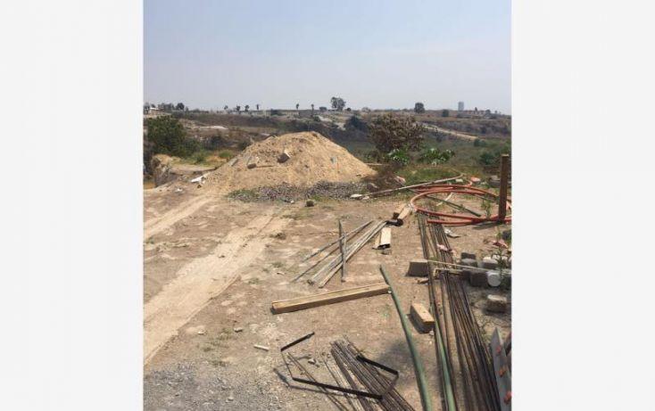 Foto de terreno habitacional en venta en paseo de los virreyes, jacarandas, zapopan, jalisco, 1998648 no 07