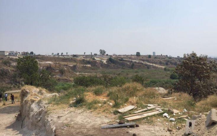 Foto de terreno habitacional en venta en paseo de los virreyes, jacarandas, zapopan, jalisco, 1998648 no 08