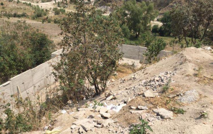 Foto de terreno habitacional en venta en paseo de los virreyes, jacarandas, zapopan, jalisco, 1998648 no 09