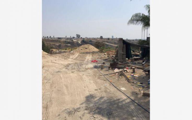 Foto de terreno habitacional en venta en paseo de los virreyes, jacarandas, zapopan, jalisco, 1998648 no 10
