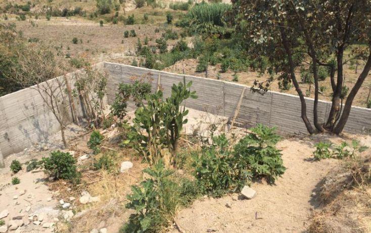 Foto de terreno habitacional en venta en paseo de los virreyes, jacarandas, zapopan, jalisco, 1998648 no 11